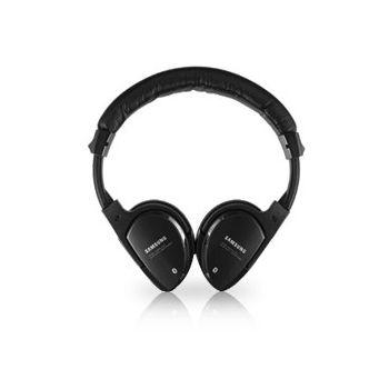 Bluetooth stereo Headset Samsung SBH600 černá