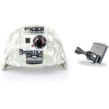 GoPro NVG Mount - držák na helmu