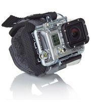 GoPro výměnný kryt pro HD HERO3 kamery s uchycením na zápěstí (HD HERO3 Wrist Housing