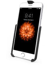 RAM Mounts držák na míru na Apple iPhone 6/6S RAM-HOL-AP18U