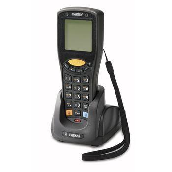 Motorola MC1000 - B Stock: TERM SE950 MON O 64/32 1D LSR ENG CE5 CORE MC1000-KU0LF2K000R B