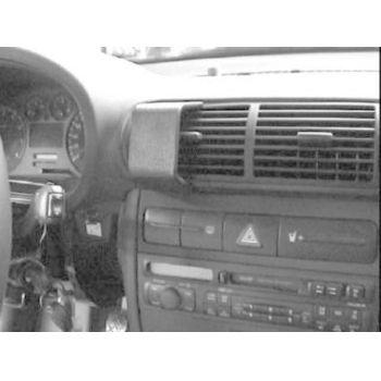 Brodit ProClip montážní konzole pro Audi A3/S3 97-02, na střed