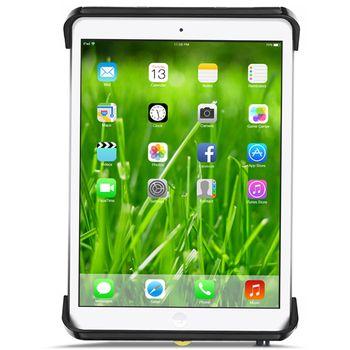 RAM Mounts držák se zámkem Tab-Lock na Apple iPad Air 2, RAM-HOL-TABL6U