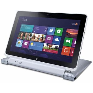 Acer Iconia Tab W510P