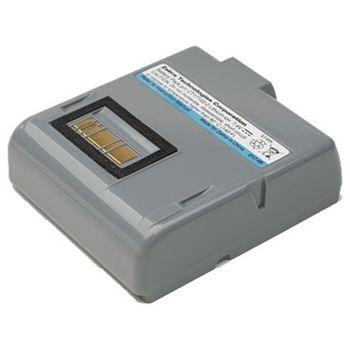 Zebra baterie Li-Ion pro model QL420 AT16293-1