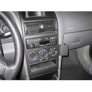 Brodit ProClip montážní konzole pro Opel Astra 98-03, na střed vpravo
