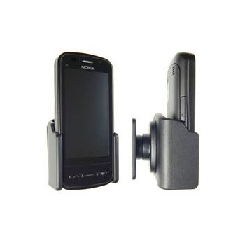 Brodit držák do auta pro Nokia C6 bez nabíjení