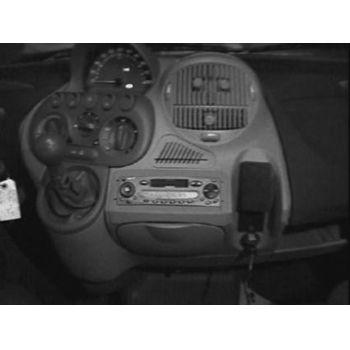 Brodit ProClip montážní konzole pro Fiat Multipla 99-09, na střed