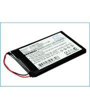 Baterie pro Garmin Nüvi 1100 Li-ion 3,7V 1000mAh