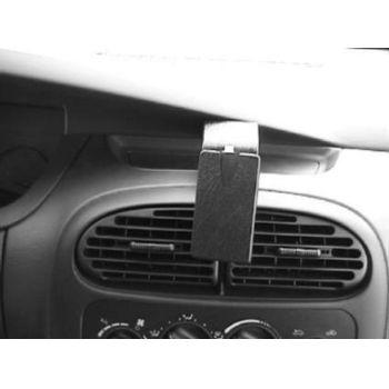 Brodit ProClip montážní konzole pro Chrysler Neon 00-02, Dodge Neon 00-05, na střed