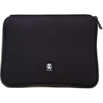 Crumpler The Gimp neoprénové pouzdro pro nový iPad - černá