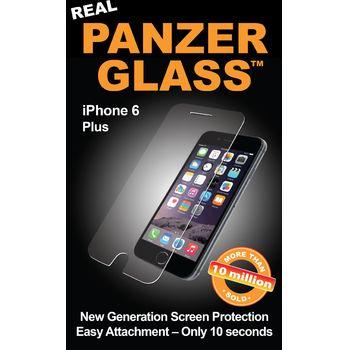 PanzerGlass ochranné sklo s privátním filtrem pro Apple iPhone 6 Plus