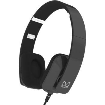 Nokia Stereo Headset WH-930 HD by Monster, černá