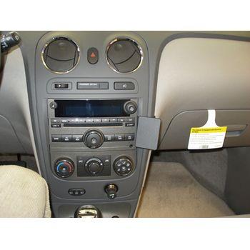 Brodit ProClip montážní konzole pro Chevrolet HHR 06-12, na střed
