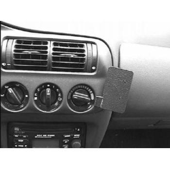 Brodit ProClip montážní konzole pro Ford Escort 95-00/Express 98-01, na střed vpravo