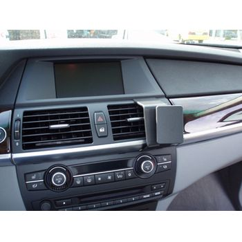 Brodit ProClip montážní konzole pro BMW X5 07-13/X6 07-14, na střed vpravo