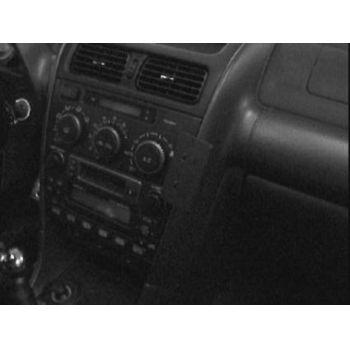Brodit ProClip montážní konzole pro Lexus IS Series 01-05, na střed
