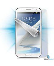 Fólie ScreenShield Samsung Galaxy Note II - celé tělo