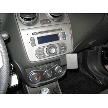 Brodit ProClip montážní konzole pro Alfa Romeo MiTo 09-16, na střed