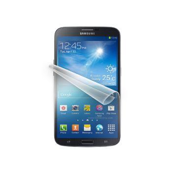 Fólie ScreenShield Samsung Galaxy Mega 6.3 - displej