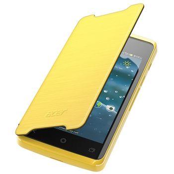 Acer pouzdro pro Z200, žluté