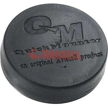 Krusell Držák magnetický - QuickMounter Magnet