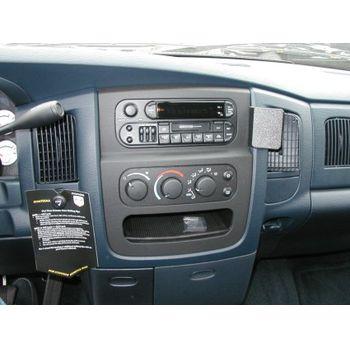 Brodit ProClip montážní konzole pro Dodge Ram Pick Up 1500 02-05 a 2500/3500 03-05, na střed