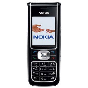 Nokia 6088