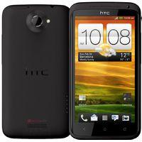 HTC One X s kvalitním pouzdrem ZDARMA!