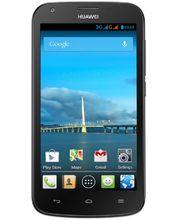 Huawei Y600 DualSIM, černý