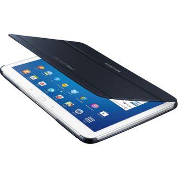Samsung polohovací pouzdro EF-BP520BL pro Galaxy Tab 3 10.1, modrá