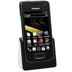 Panasonic KX-PRXA10EXW