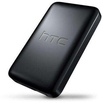 HTC Media Link HD DG-H200 (DLNA) HDMI adapter-EU