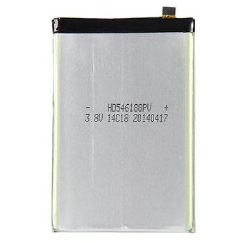 THL baterie pro BL-03, Li-Ion 4400 mAh