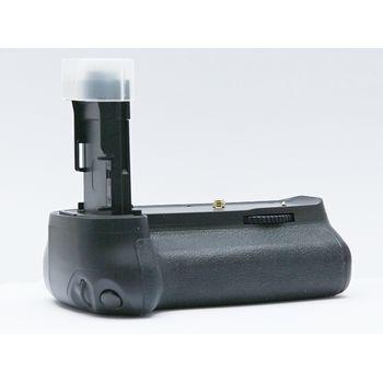 Grip bateriový se spouští pro Canon EOS 6D a EOS 6D SLR