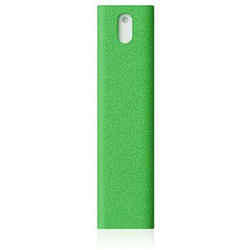 Am Lab čistící sprej s hadříkem Mist, 10,5ml, zelená