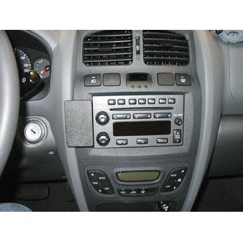 Brodit ProClip montážní konzole pro Hyundai Santa Fe 01-06, na střed