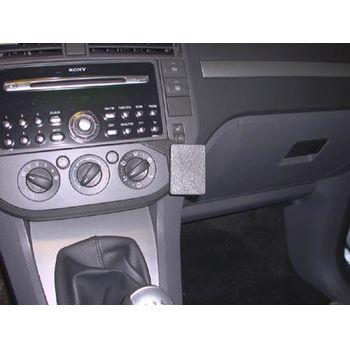 Brodit ProClip montážní konzole pro Ford C-Max 04-10/Kuga 08-12, na střed