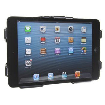 Brodit držák do auta na Apple iPad Mini bez pouzdra bez nabíjení
