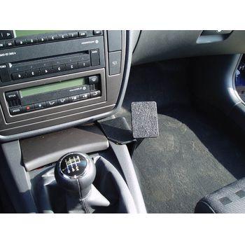 Brodit ProClip montážní konzole pro Volkswagen Passat 97-05, na střed