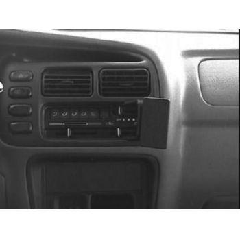 Brodit ProClip montážní konzole pro Suzuki Grand Vitara 98-02, na střed