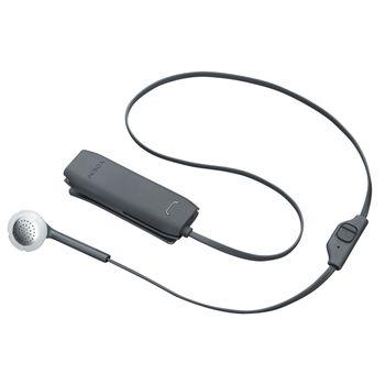 Nokia BH-218 Stone Bluetooth Headset