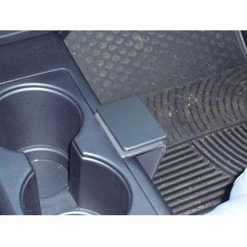 Brodit ProClip montážní konzole pro Toyota Sequoia 08-16/Tundra 07-13, na středový tunel