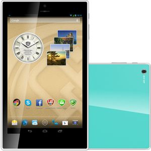 Prestigio Tablet PMT58873G
