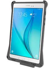 "RAM Mounts GDS ochranný kryt IntelliSkin pro Samsung S2 8"""