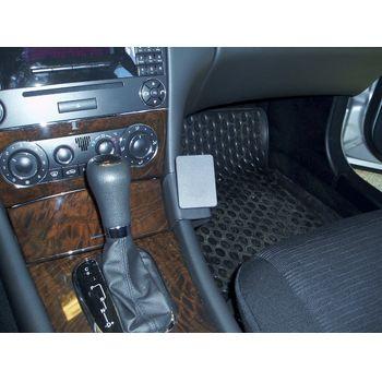 Brodit ProClip montážní konzole pro Mercedes Benz C-Class (180-320) 00-11, na střed