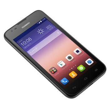 Huawei Ascend Y550, černá