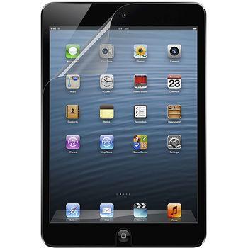 Belkin ochranná fólie ScreenGuard pro Apple iPad Mini - čirá (F7N011cw)