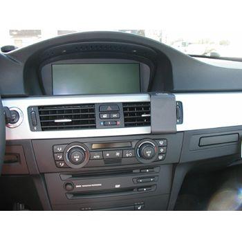 Brodit ProClip montážní konzole pro BMW 316-330/E90/E91/ E92/E93 05-12, na střed vpravo