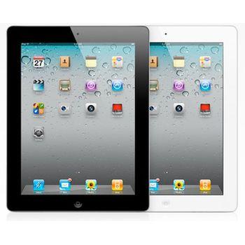 Apple iPad s Retina displejem Wi-Fi 128GB bílý + Tivizen HDTV tuner